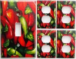 Chili Pepper Kitchen Rugs Red Southwest Chili Pepper Ceramic Spoon Rest Festive Kitchen