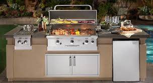 prefab outdoor kitchen grill islands prefabricated outdoor kitchen islands bbq grill outlet the bbq