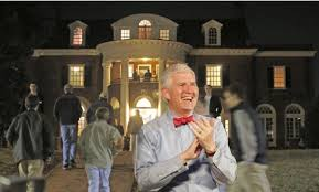 halloween horror nights florida resident upc code odos proposes alternatives to popular uva fraternity partiesthe