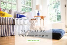 American Flag Bed In A Bag Fleece Blankets Of Exceptional Quality Comfort And Value Made