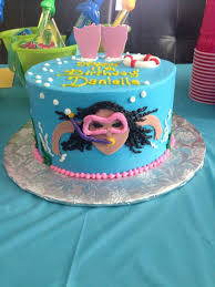 31 best pool party cake images on pinterest pool parties pool