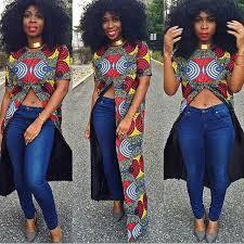 latest ankara in nigeria select a fashion style nigerian ankara styles 2015 as seen on