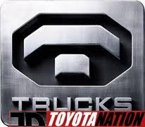 toyota trucks emblem toyota truck emblem toyota nation forum toyota car and