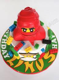 ninjago cake celebrate with cake ninjago cake