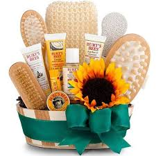 birthday gift baskets for women 10 best birthdays images on birthdays gift ideas and