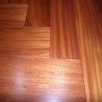 canadian hardwood flooring products manufacturers suppliers and