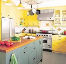 backsplash for yellow kitchen yellow design backsplash ussmenard com
