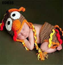 high quality thanksgiving newborn buy cheap