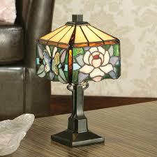 art deco lamp shades replacement roselawnlutheran