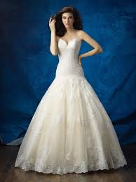 terry costa wedding dresses t miss the national bridal indoor sidewalk sale at terry costa