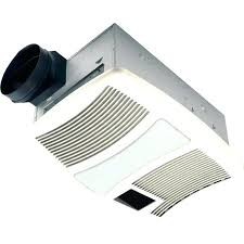 bath fan upgrade kit with light bathroom fan replacement bath fan over shower bath fan upgrade kit