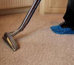 Rug Cleaning Upper East Side Nyc Carpet Cleaning Nyc Carpet Cleaners New York City