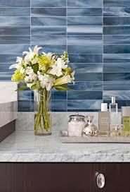 141 best bathroom ideas images on pinterest bathroom ideas room