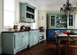 tremendous chalk painting kitchen cabinets ideas tags painting