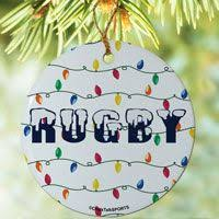 110 best rugby images on pinterest rugby players rugby sport