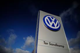 volkswagen logo volkswagen to issue fixes for cars in emissions scandal time