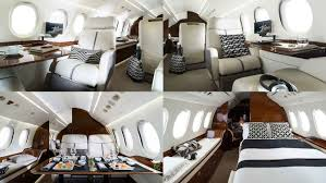 gulfstream g650 floor plan gulfstream g650 interior hum home review