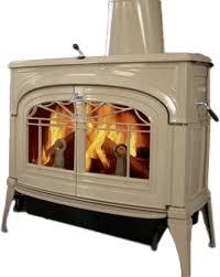 vermont castings encore 2n1 flex burn brand new free shipping