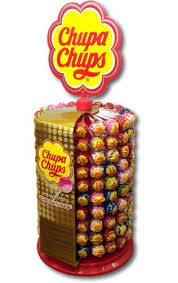 where to buy lollipops chupa chups the best of 200 lollipops 2400g reviews buy online sale
