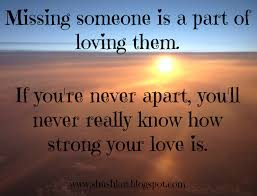 Loving Friends Quotes by Missing Someone Great Quotes Pinterest Truths Positivity