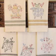 Machine Embroidery Designs For Kitchen Towels Machine Embroidery Designs For Kitchen Towels Allfind Us