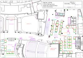 conference floor plan exhibition floor plan wcic 2016 world conference on investment