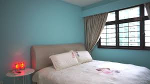 lim home design renovation works atelier design studio pte ltd interior design u0026 renovation blk