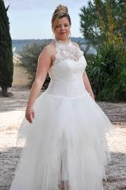 vive les rondes vide dressing vêtements pour mariage grande taille archives page 51 sur 162