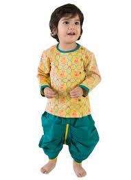 buy designer mustard boys dresses online mustard boys dresses