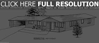 most popular home plans baby nursery t shaped ranch house plans l shaped ranch house