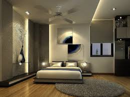 Gorgeous  Contemporary Room Design Design Inspiration Of - Contemporary bedroom ideas