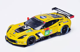 collectible model cars f1 and indycar collectible diecast model cars