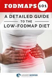 129 best low fodmap diet u0026 recipes images on pinterest ibs diet