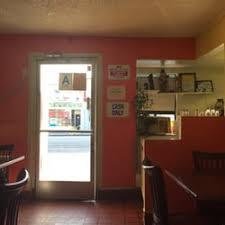 La Placita Dining Rooms La Placita Del D F 78 Photos U0026 58 Reviews Mexican 1859 E 1st
