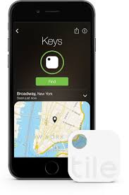 will electronis go on sale on amazon for black friday amazon com tile gen 2 phone finder key finder item finder