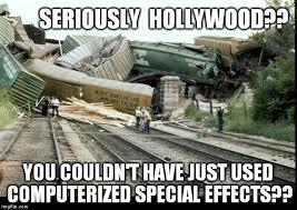 Train Meme - train wreck memes imgflip