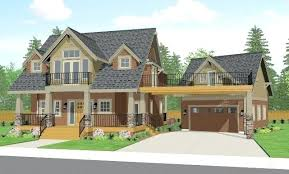design your house plans design your own house floor plans how to design a home design your