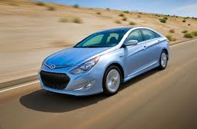 hyundai revises sonata hybrid u0027s programming sae international