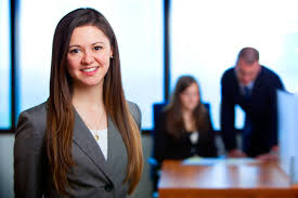 corporate photography corporate photography pittsburgh commercial editorial and