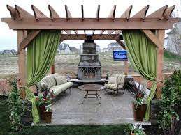 Wood Pergola Plans by Pergola Designs Free Plans And Designer Pergolas Trellis Patio