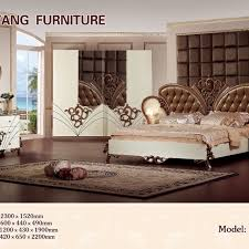 luxury bedroom furniture for sale 2017 luxury bedroom furniture yuanwenjun com
