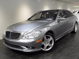 mercedes s550 price 2008 mercedes s class s550 stock 182324 for sale near