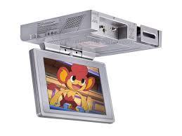 venturer klv39120 12 inch under cabinet kitchen tv and multimedia