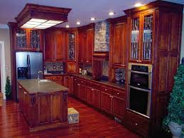 Light Fixtures For The Kitchen Fluorescent Kitchen Light Fixtures 3 Types Kitchen Design Ideas
