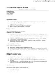 free resume templates for wordperfect templates download exles of experience for resume