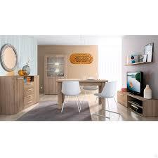 tifon muebles aparadores tifon hipermueble catálogo 2018 galeriamuebles