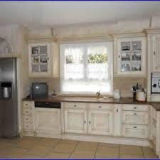 caisson de cuisine sans porte caisson meuble cuisine sans porte great caisson meuble cuisine