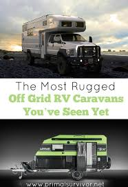 ultimate bug out vehicle urban survival 2709 best bug out vehicles images on pinterest bug out vehicle