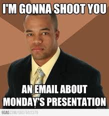 Black Guys Meme - 33 best the black man images on pinterest african americans