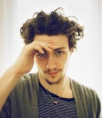 short haircuts for curly hair guys short haircuts for guys with curly hair curly hairstyles for men